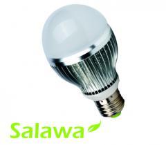 salawa-e27-8w-3000k.jpg