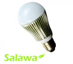 salawa-e27-a-6w-3000k.jpg