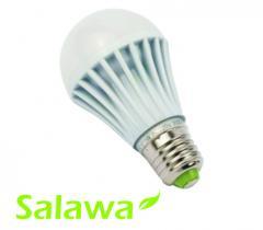 salawa-e27-b-6w-3000k.jpg