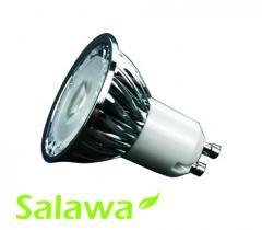 salawa-gu10-1x3w.jpg