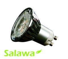 salawa-gu10-3x1w-3000k.jpg