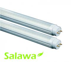 salawa-t8-25w-6000k.jpg