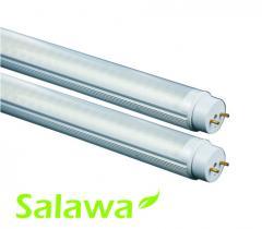 salawa-t8-25w.jpg